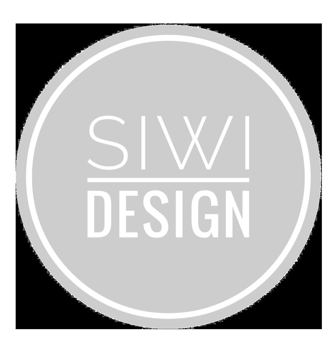 SiWiDesign